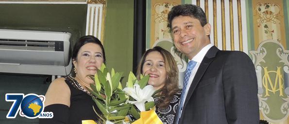 ABO – Associação Brasileira de Odontologia completa 70 anos
