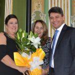 ABO - Associação Brasileira de Odontologia completa 70 anos